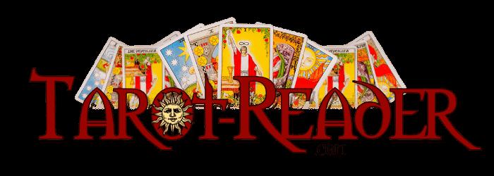 Tarot-Reader.com